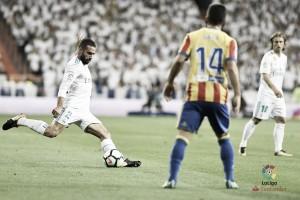 Real Madrid, è sparito il Plan B