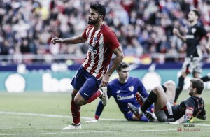 Liga, 25^ giornata. Siviglia-Atletico e derby catalano