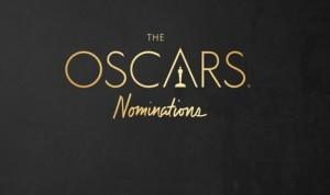 Objetivo Oscar 2016: Mejor guion adaptado