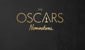Objetivo Oscar 2016: mejores Efectos Visuales