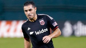 DC United vs New England Revolution: Clash Of Eastern Conference Superpowers
