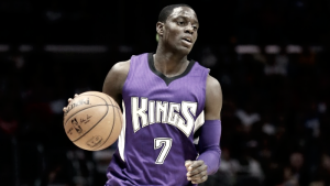 Darren Collison joins Indiana Pacers on two-year, $20 million deal