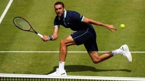 ATP Queen's - Il programma dei quarti, spicca Berdych - Feliciano Lopez