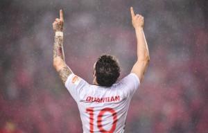 """Milan - Pato: """"Sono ancora innamorato del Milan, fossi in loro prenderei Ciro Immobile"""""""