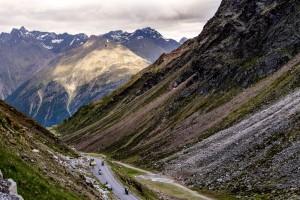Giro di Svizzera 2017, 8° tappa: la presentazione