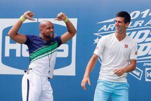 Us Open, bene Raonic e Djokovic