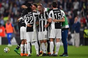 Coppa Italia - Verso Juventus-Milan: ecco cosa non devono fare i bianconeri