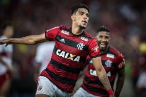 Lazio: per il dopo Anderson si guarda in Brasile, Paqueta e Luan nel mirino