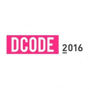 Dcode 2016 contará con artistas como Bunbury, Mark Ronson o Zara Larsson