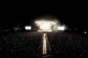 DCode pondrá la guinda al periodo estival de festivales