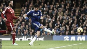 Saturday Premier League: treno Chelsea, si rimette in scia il City