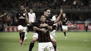 Il Milan in scena ad Udine: vincere per candidarsi a tutti gli effetti per un posto in Europa