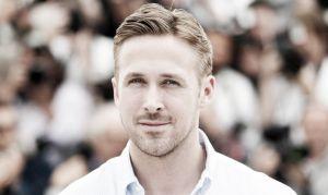 Ryan Gosling podría volver a Disney en el remake de 'La mansión encantada'
