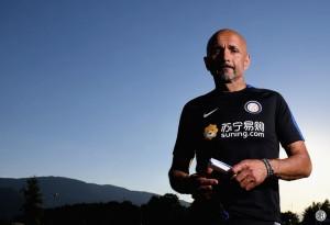 Inter da Champions, Chiesa e Démbelé sogni per Spalletti?