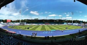 Atletica, Europei a squadre - Il programma odierno, azzurri protagonisti