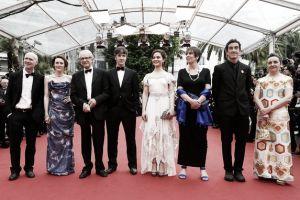 Día 9 en Cannes: Ken Loach cautiva al público con 'Jimmy's Hall'