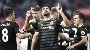 Riecco la Premier: subito il Chelsea, salta il derby di Manchester