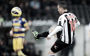 Udinese a Parma, meglio Tardini che mai