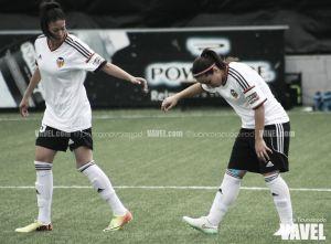 Valencia CF 2015/16: el paso definitivo