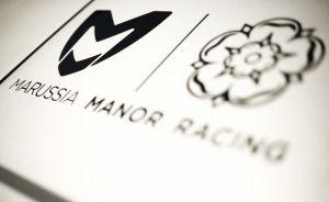 Manor F1 Team estará en Australia
