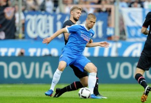 Bochum and St. Pauli to open new 2. Bundesliga season