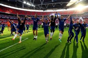 Fa Cup, il Chelsea batte lo United grazie ad Hazard: le parole dei protagonisti