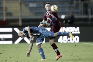 Diretta Lazio - Empoli, live il risultato della partita di Serie A (4-0)