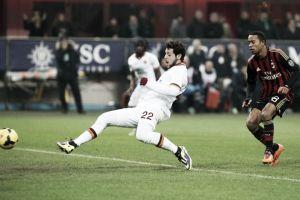 Milan: si punta Destro, ma prima occorre vendere