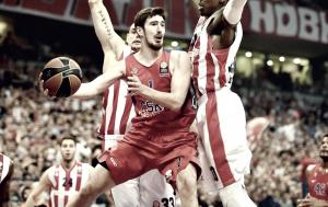 """Turkish Airlines EuroLeague - De Colo e il suo CSKA verso il Baskonia: """"Dobbiamo giocare di squadra"""""""