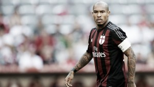 Milan, ufficiale: rescinde De Jong, va ai Los Angeles Galaxy