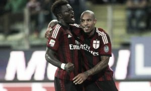 Inzaghi: We deserved to win