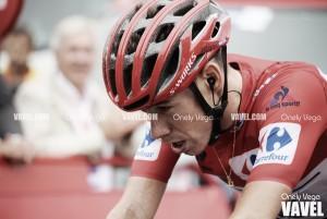 España en busca del maillot tricolor en los Campeonatos de Europa de Ciclismo