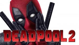 'Deadpool 2' se confirma