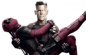 Crítica de Deadpool 2: repetir dos veceslo mismo no funciona