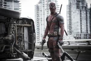 'Deadpool' pega fuerte en su estreno en taquilla