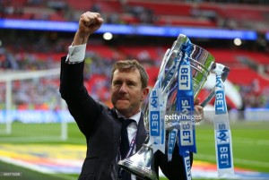 Huddersfield Town chairman Dean Hoyle considering shutting down youth academy