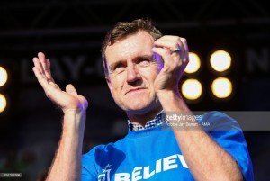 Dean Hoyle lifts the lid on this season to Radio Leeds