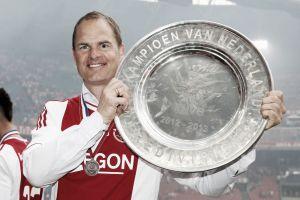 Ajax await Champions League fate