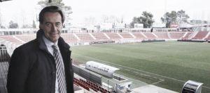 """Francesc Rebled: """"La venta del club es cuestión de días"""""""