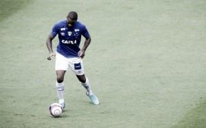 Mano adota mistério no Cruzeiro antes de decisão contra Atlético; Bruno Silva e Dedé não treinam
