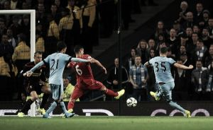 Defensive frailties: What's causing the issue?