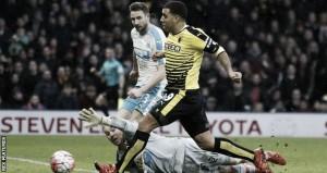 FA Cup: Aston Villa al replay contro il Wycombe, avanti Watford, Bournemouth e West Ham