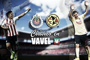 Clásico Nacional: Carlos Salcedo vs Pablo Aguilar