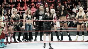 La batalla real femenina de Wrestlemania tiene un nuevo nombre