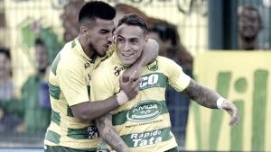 Hasta la próxima Superliga