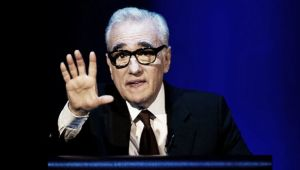 Los proyectos de Martin Scorsese para HBO