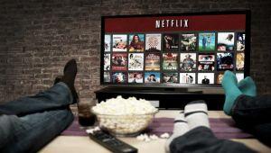 Novedades de Netflix para la próxima temporada