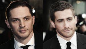 Tom Hardy abandona 'Escuadrón Suicida', Jake Gyllenhaal posible substituto