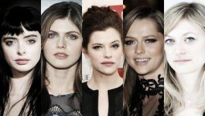 Netflix busca protagonista para 'Jessica Jones' de Marvel