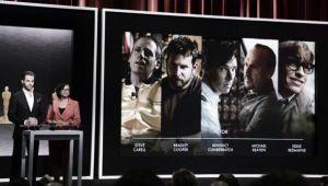 Objetivo OSCAR 2015: mejor actor protagonista
